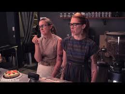 Coffee Snobs Laugh or Die Video