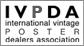 International vintage poster dealers association