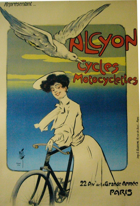 cycles-alcyon-misti-vintage-poster-