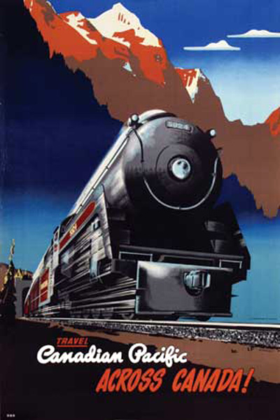 cp_travel_canadaaa-vintage-poster