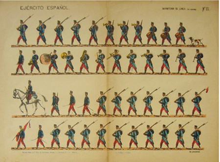 ejercito-espanol-infanteria-de-linea-no-10-vintage-poster_blog