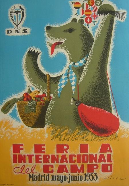 feria-internacional-del-campo-1965-