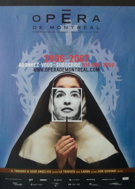 Opera-de-montreal-2006-2007-III-vintage-poster
