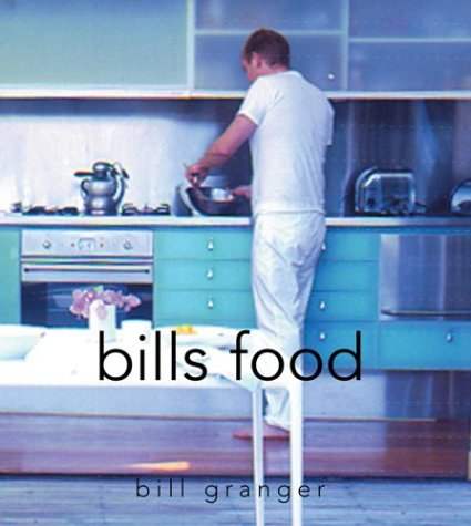 Bill's Food