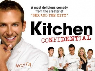 Kitchen confidential show for R kitchen confidential