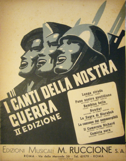 i-canti-dell-nostra-guerra-cover-page-music-sheets
