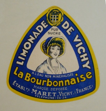 limonade-de-vichy-label