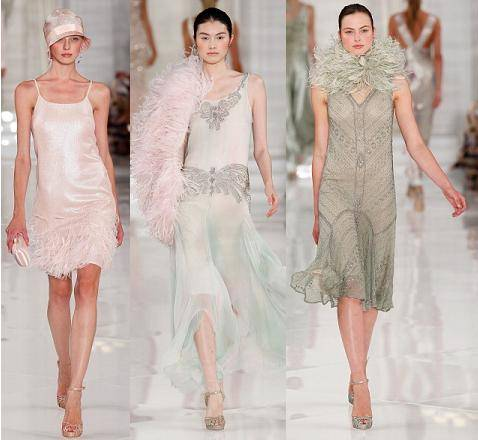 ralph-lauren-spring-2012-1920s-inspired