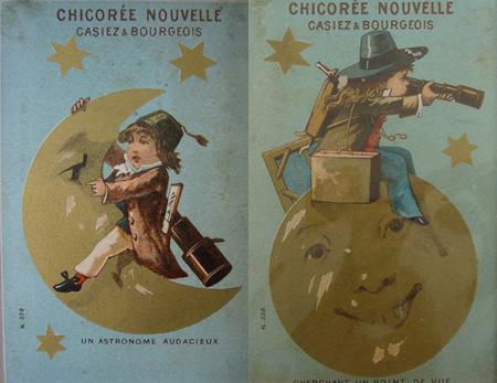 Chicoree-Nouvelle-Un-Astronome-Adacieux_large