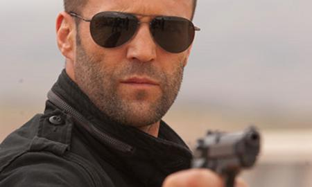 Jason-Statham-in-Killer-E-007