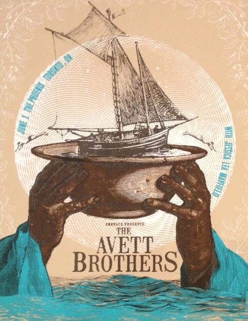 avett-brothers
