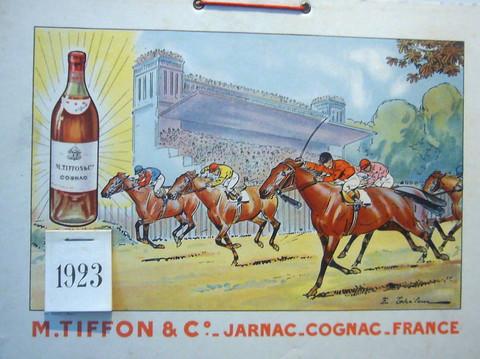 tiffon-cognac-calendar_large
