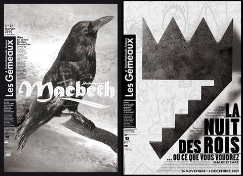 Affiche_Macbeth2
