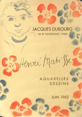AP_Matisse_Galerie_J_Dubourg_large