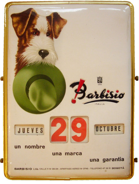 barbisio-calendar-dog-hat_grande