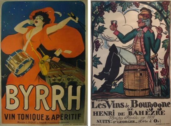 Byrrh-aperitif-misti-vintage-poster_1_large_grande