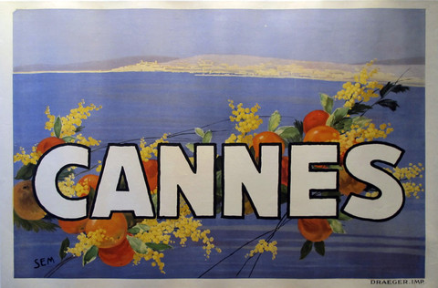 cannes30.5x47_large