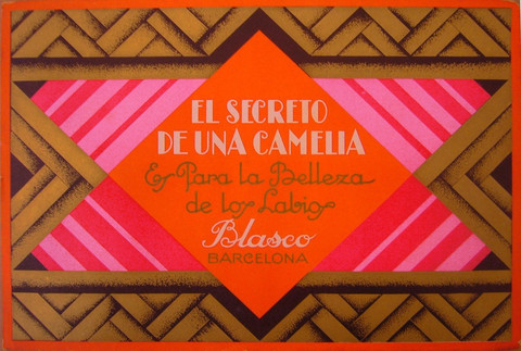 el-secreto-de-una-camelia-label_large