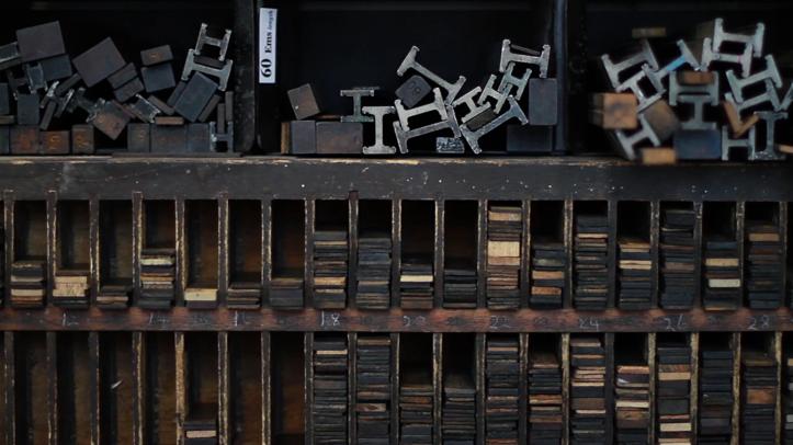letterpress3