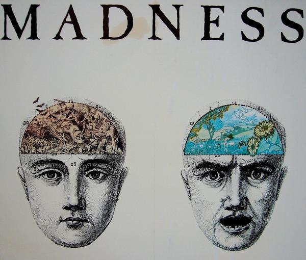 madness_grande