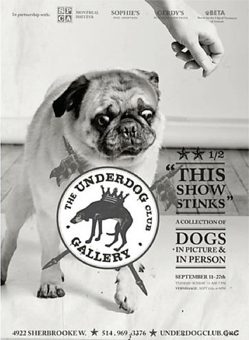 underdog-stinks-small_large