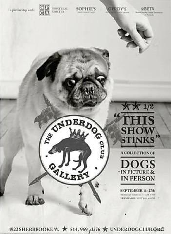 underdog-stinks-small_large