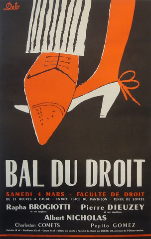 bal-du-droit-deb-vintage-poster_large
