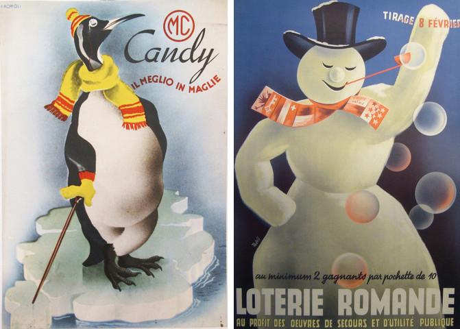 Candy_Il_Meglio_in_Maglie_large