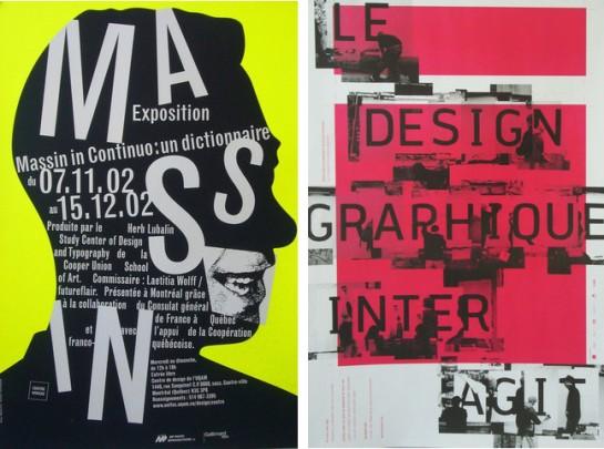 centre-de-design-de-luqam-massin-vintage-poster_large