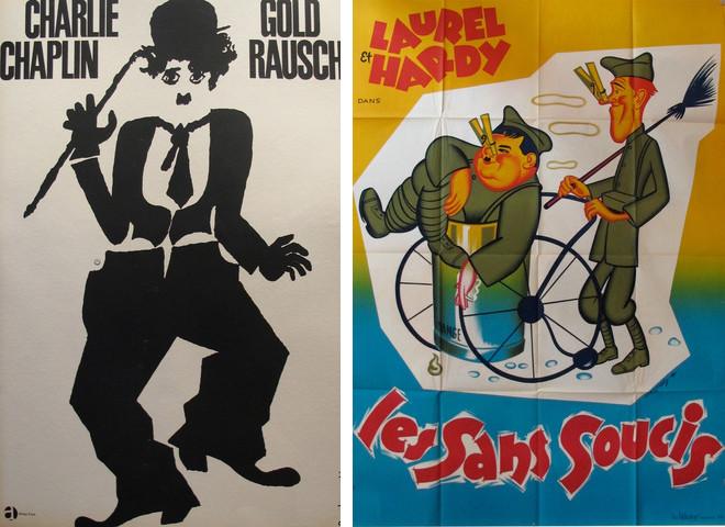 charlie-chaplin-gold-rausch_large