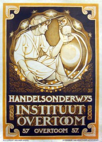institut-overtoom-handelsonderqys_large