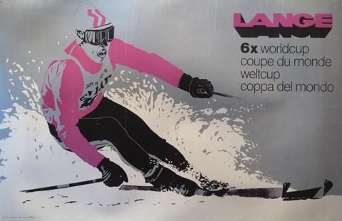 Lange_6x_Worldcup-35.5x22.5_large
