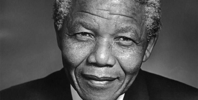 Nelson-Mandela_s-Top-Five-Contributions-to-Humanity