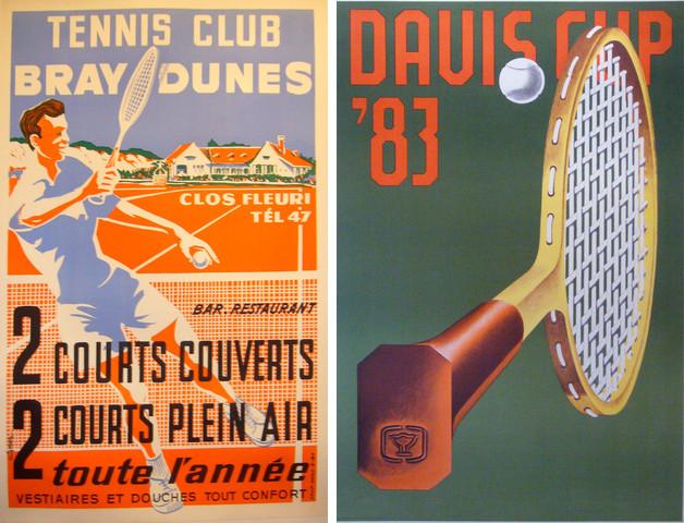 1983_Davis_Cup_24.75x36.75_large