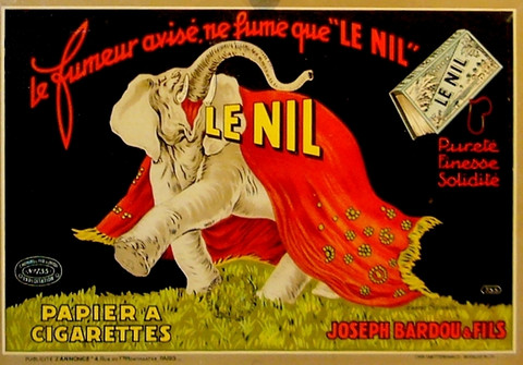 le-nil-with-tax-stamp_large