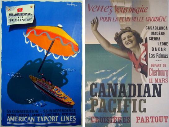 canadian-pacific-croisieres-partout_large