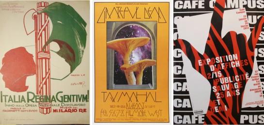 italia-regina-gentium-music-sheets_large
