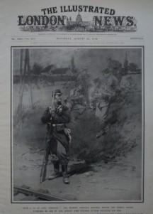 the-illustrated-london-news-august-22-1914_large