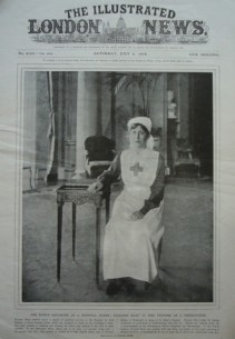 the-illustrated-london-news-july-6-1918_large