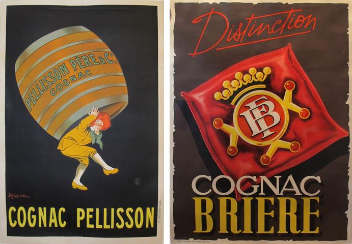 Cognac_Pellisson_large