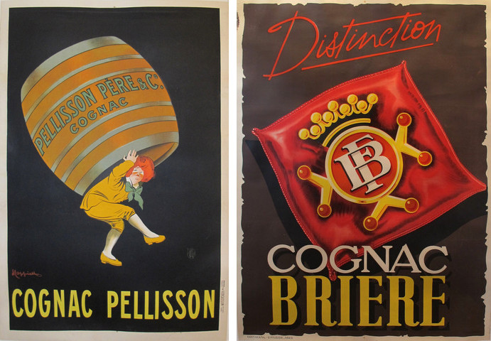 Cognac_Pellisson_large
