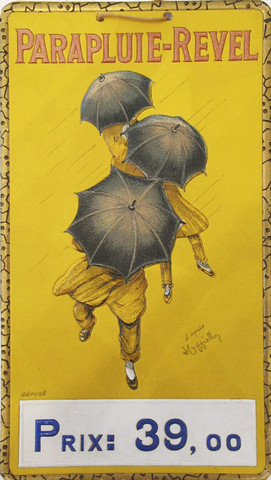 original-art-deco-parapluie-revel-advertising-carton-after-cappiello-leonetto-cappiello_large