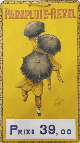 original-art-deco-parapluie-revel-advertising-carton-after-cappiello-leonetto-cappiello_large