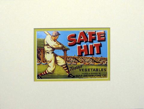 safe_hit_6.75x4.75_large
