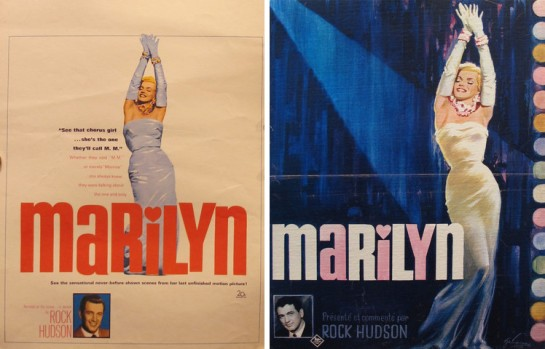 marilyn-blue-dress-rock-hudson_large