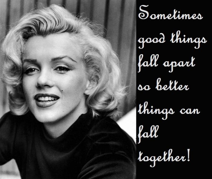 Marilyn-Monroe1