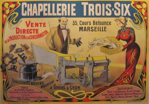 chapellerie_large