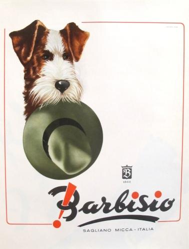 barbisio-2