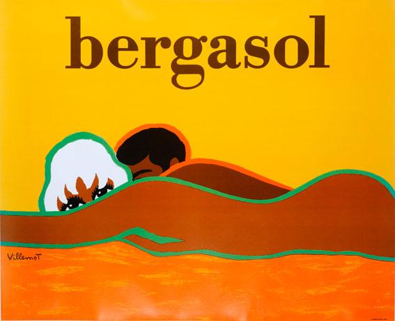 bigBergasol