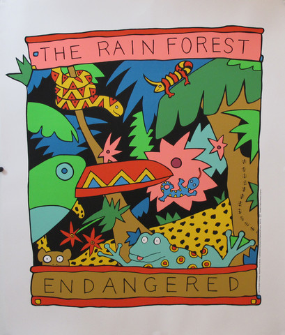 endangered_rian_forest_31_x_26_in_modifie-1_large